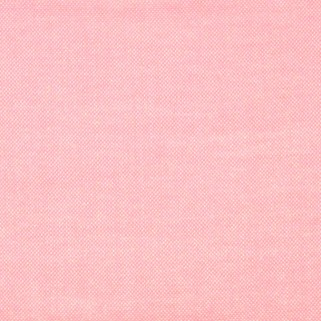 Pink Egyptian Oxford