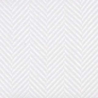 White King Twill Herringbone