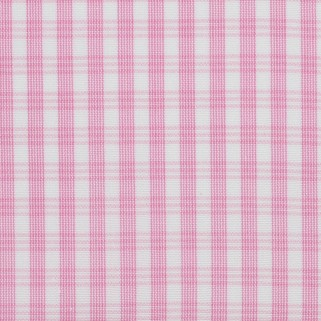 Pink Intermezzo Check