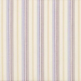 Grey Triste Stripe