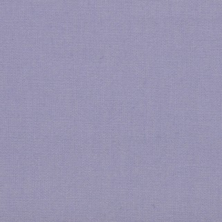 Blue Imported Broadcloth