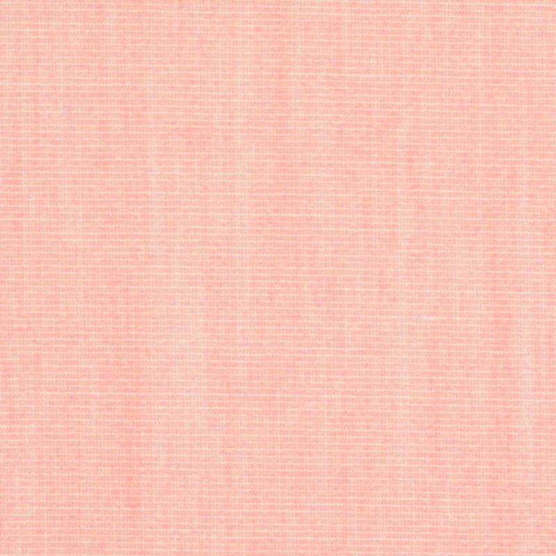 Pulsar Pink End on End Broadcloth