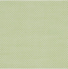 Green Royal Elan Oxford