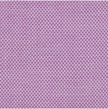 Purple Royal Elan Oxford