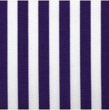 Regatta Stripe