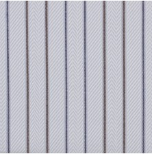 Blue Ruggero Stripe