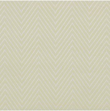 Cream Zeus Chevron