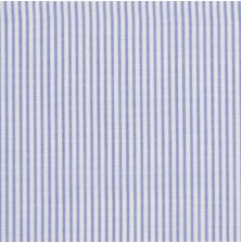 Blue Monti Stripe